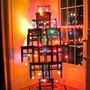 Alternative Christmas Tree 2012
