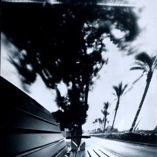 scan0071-800px.jpg