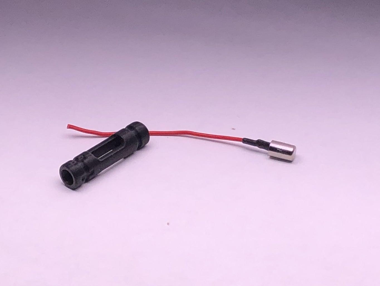 Filler Battery