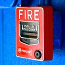 Fire Alarm System Using Arduino [In Few Easy Steps]