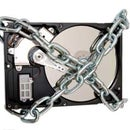 Make A Hidden And Encrypted Hard-Drive Partition For Free