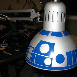 r2 lamp.JPG