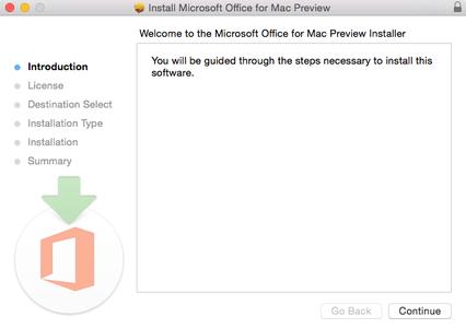 Microsoft Access Mac Free Download