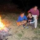 """How we make BBQ in Argentina, aka """"Haciendo un asado"""""""