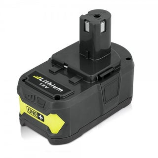 Ryobi-ONE+-18-Volt-Replacement-Battery.jpg