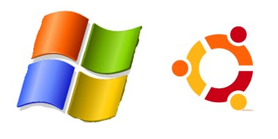How to Dual-Boot Windows XP and Linux (Updated!)