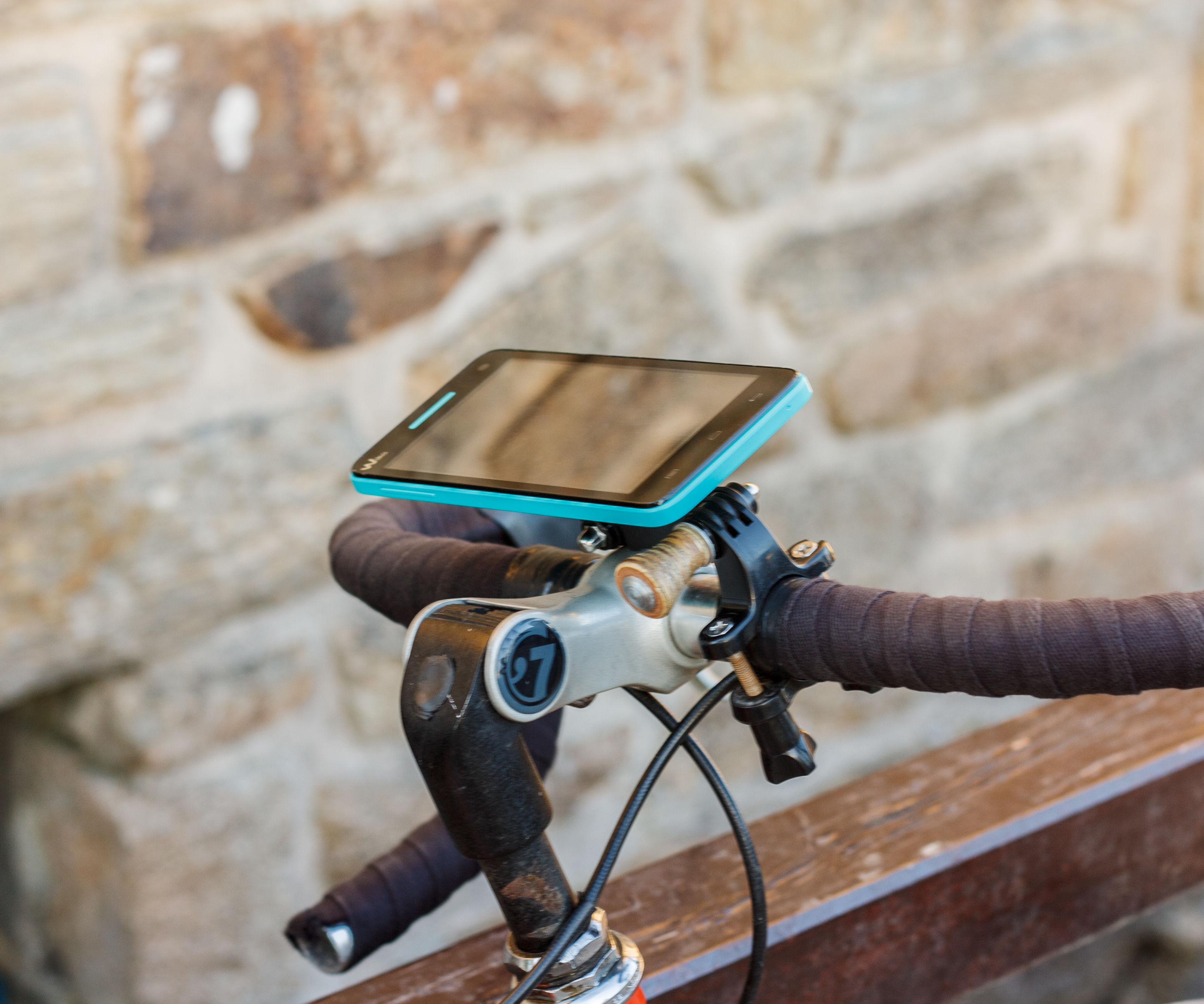 Attach Any Device With GoPro Accessories