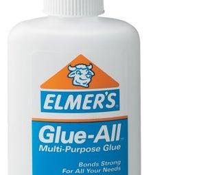 How to Make, Remove, and Chose Glue
