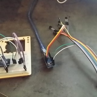 How to Capture Remote Control Codes Using an Arduino and an IRreceiver