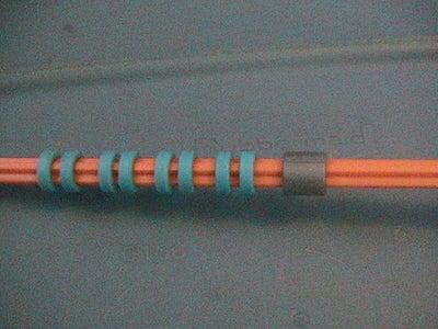 Make Firing Pin