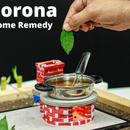 Miniature Food Recipe for Increase Immunity