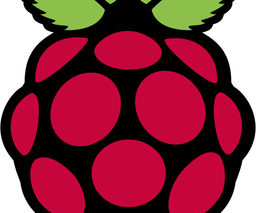 Raspberry Pi With 4 Relay Module ( for Home Automation )