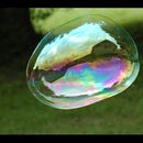 Big Bubble Solution in Home-How to Make a Bubble Solution in Home Using Sugar and Soap