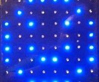8x8 LED Matrix Quick and Easy