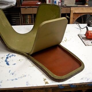 green_table_mold1.jpg