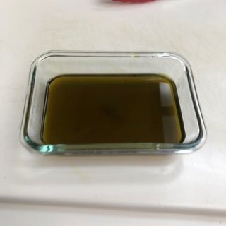 How to Make Cannabis Coconut Oil (canna Oil)
