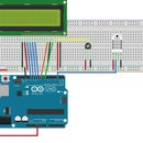 Sensors Lab - Temp