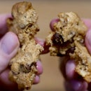 Crispy or Chewy? Achieving Chocolate Chip Perfection