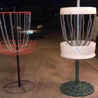 DIY Disc Golf Basket.jpg