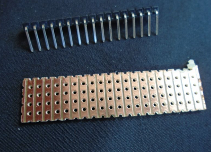 How Good Are Your Soldering Skills?