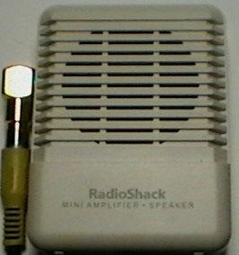 "Earth ""Radio"""