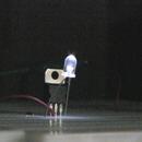 Sound Synchronized LED Video Tutorial