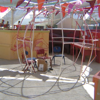 C:\Documents and Settings\Tim Brown\My Documents\Image\Archives\2005\2005-08 Burning Man\Tim images\Eyeball\IMG_4437.jpg
