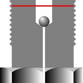 bolt valve.jpg