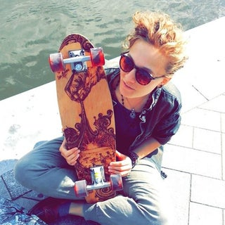 me n boards.jpg