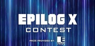 Epilog X Contest
