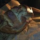 Simple bread fix Mixed