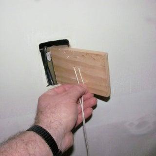 Fix Drywall08.jpg