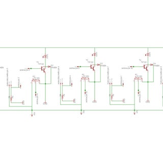 led_driver_schematic.jpg