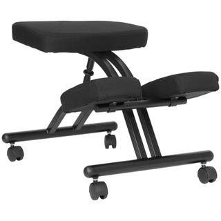 off-kneeling-office-chair-4.jpg