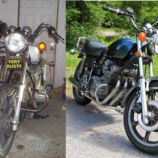 XS750 before after.jpg