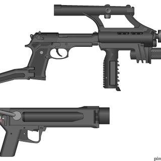 Grenade Tatical M9.jpg