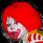 clown0gown