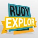 rudyexplor