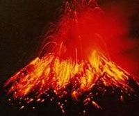 Volcano Fun