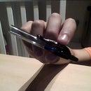 Easy Pen Gun