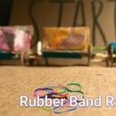 Rubber Band Racer 🚗----🚕-----🚙-----🏁