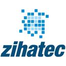 Zihatec