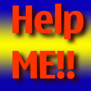 How to Ask for Help Around Here - and What to Do Before Asking