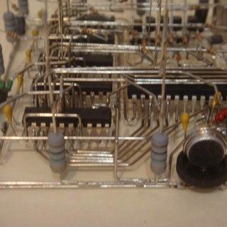 DSC06147s.JPG