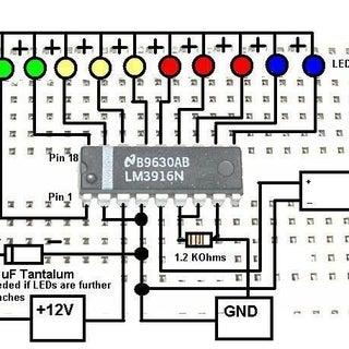 LM3916schematics.jpg
