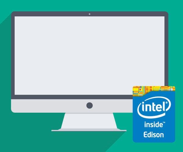 Designing an Expansion PCB (Intel® IoT)
