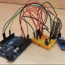How to Read Arduino Sensor Data on Android App Using Bluetooth