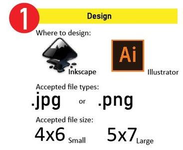 Designing for Sewart