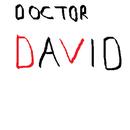 DoctorDv