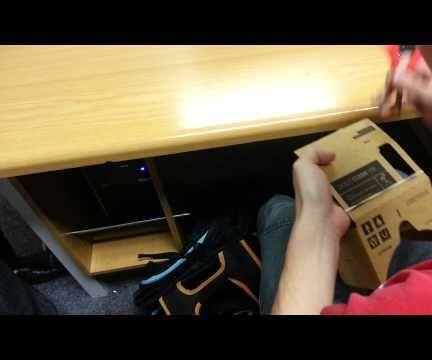Dodocase Mod for Large Phones.